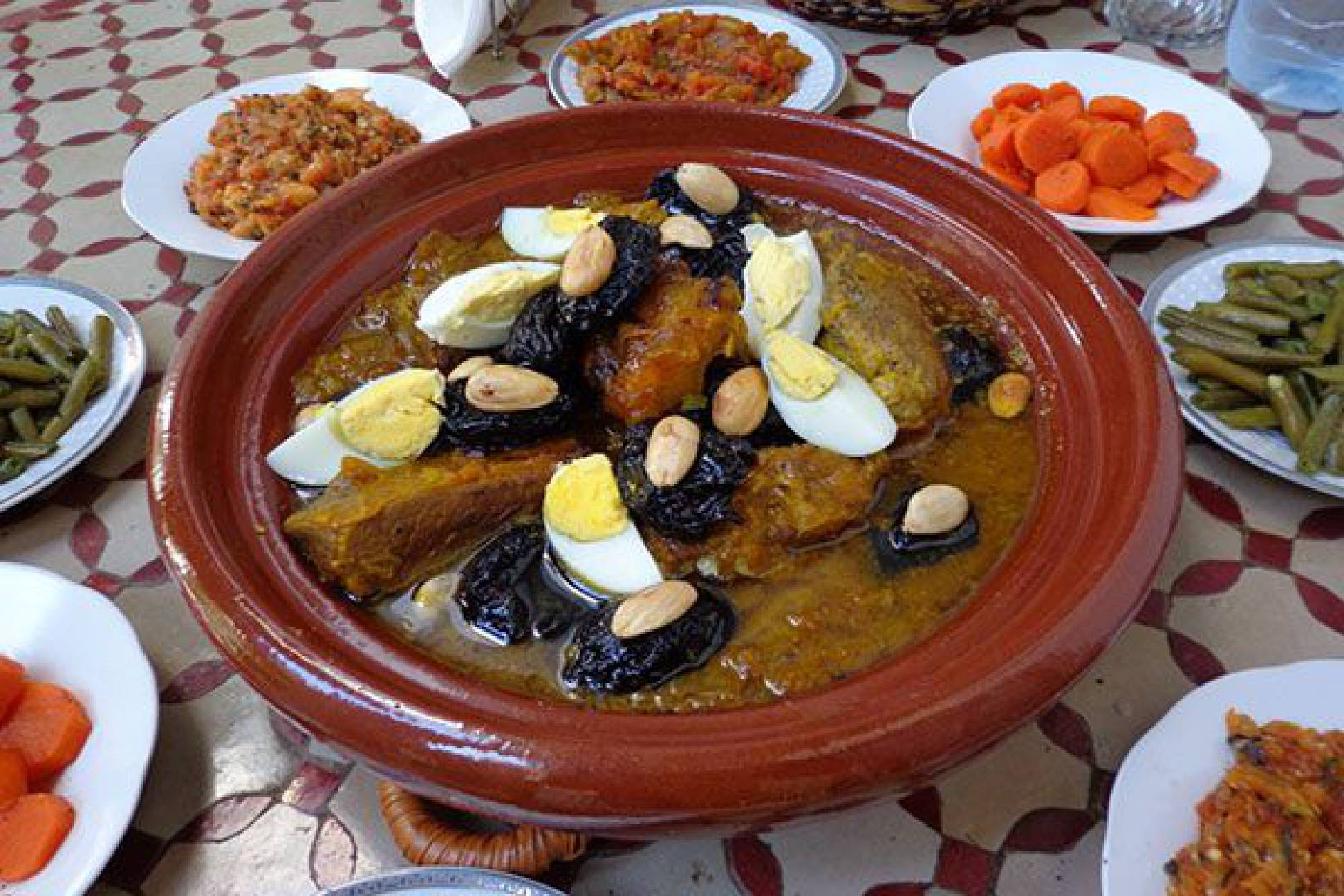 moroccan-beef-tagine-recipes