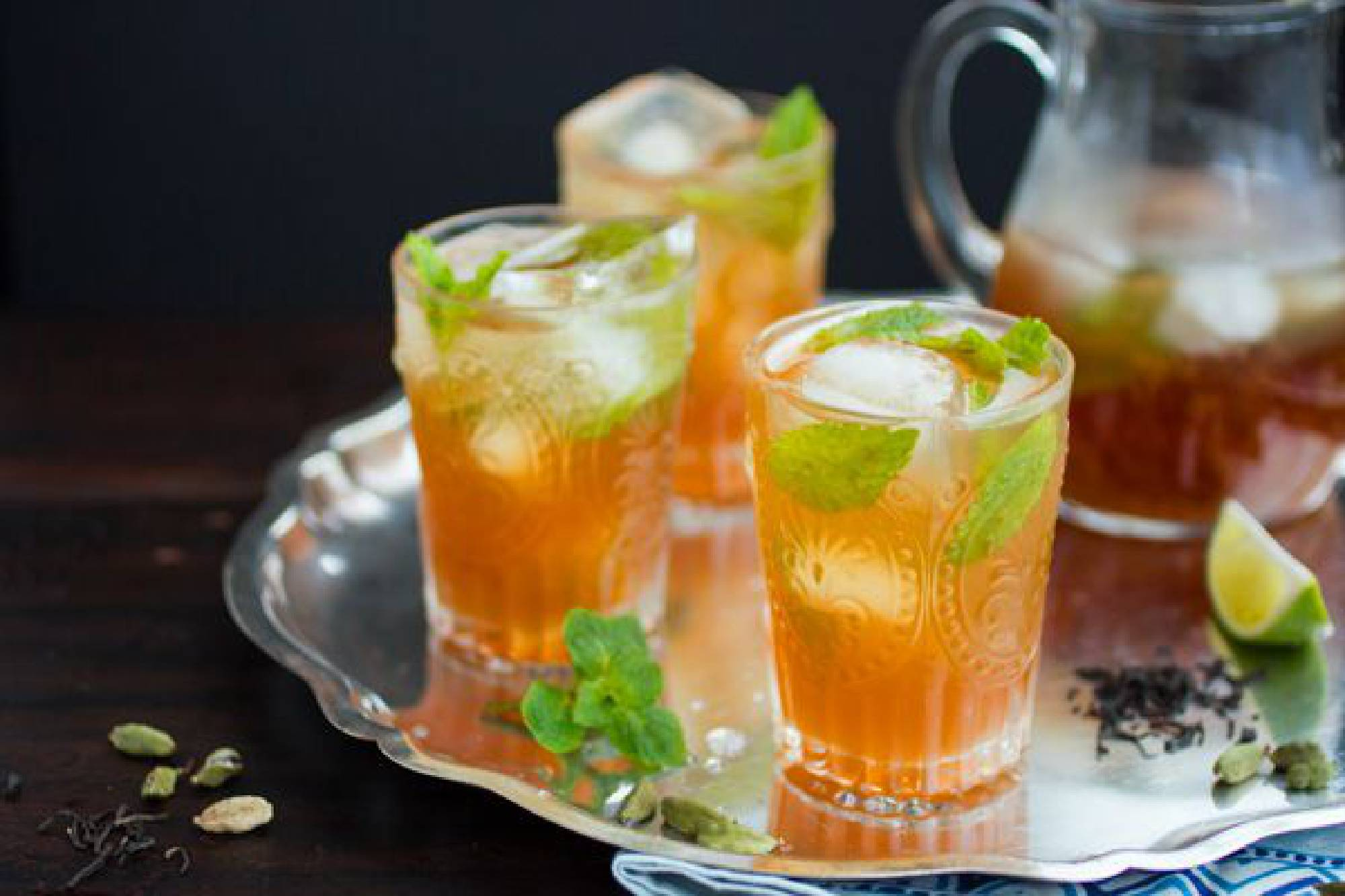 moroccan-drinks-recipes